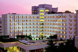 Katriya Hotel and Towers
