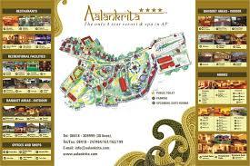 Alankrita Resorts