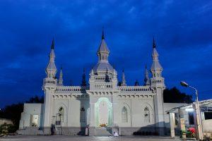 iqbal-ud-dowla-masjid