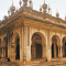 Paigah Tombs Hyderabad Timings Location