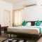 Skyla Serviced Apartments Banjara Hills