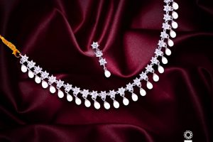 Jagdamba Pearls & Jewellers