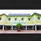 Defence Laboratories School
