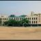 Jubilee Hills Public School