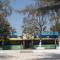 University Of Hyderabad Campus School
