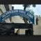 Sultan-Ul-Uloom Public School