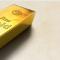 SVBC Gold