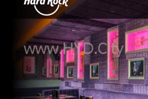 hard rock cafe hyderabad hrc hyd
