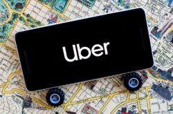 uber office in hyderabad
