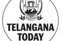 Governor discusses steps to control Dengue in Telangana