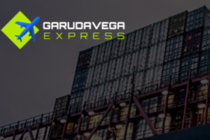 Garudavega Express Hyderabad