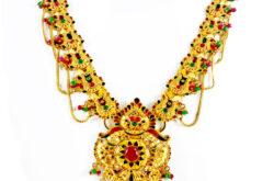 cherukuri swaranjali jewellers
