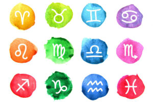 what is horoscope for today