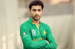 Mohammad Amir quits cricket alleging mental torture, says can't play under current PCB management