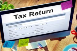 Income tax return, last date Is Dec 31st for Filing, Know about How to file