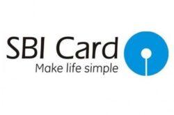 SBI Credit Card Customer Care Number Hyderabad