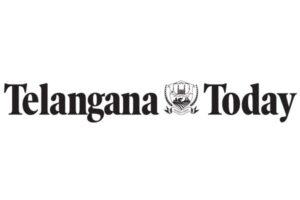 Telangana Today Epaper Hyderabad Edition