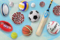 total sporting
