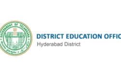 district education officer hyderabad