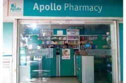 24 hour medical shop in hyderabad