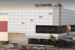 Eeshwar 70MM attapur