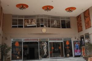 Mallikarjuna Theatre