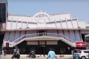Sensation Sunshine Theatre Khairatabad