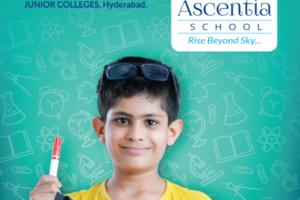 ascentia school
