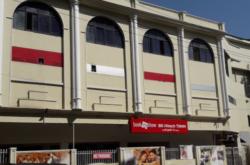 BR Hitech Theatre Madhapur